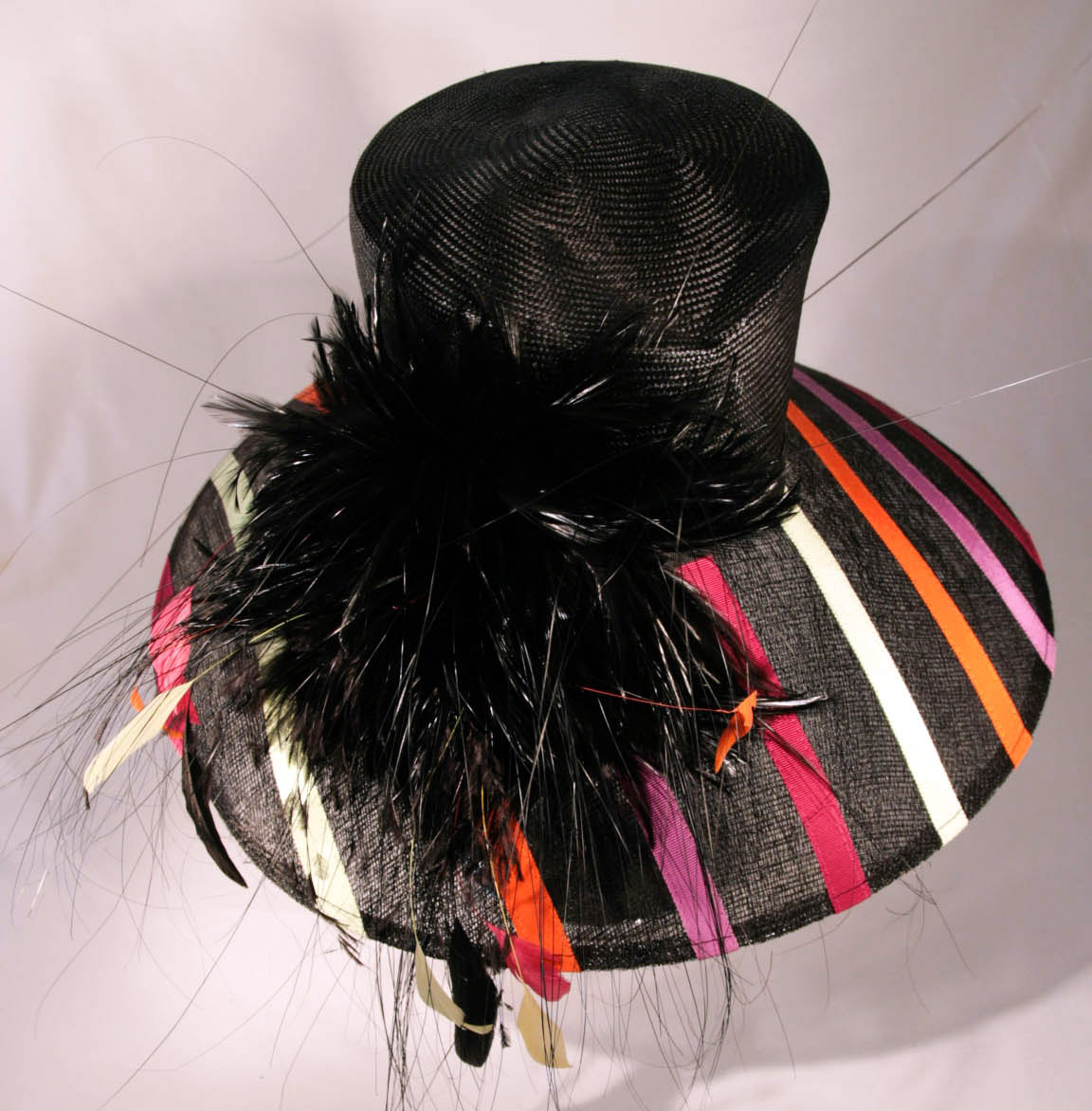 formal-hats-for-hire-norwich-norfolk-4