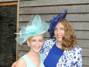 wedding-Hat-hire-norfolk-east-anglia