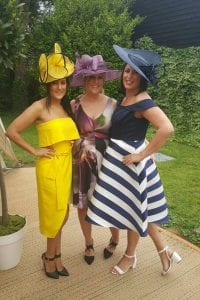 wedding-hat-hire-norwich-norfolk