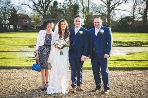 wedding-hat-rental-norfolk-east-anglia