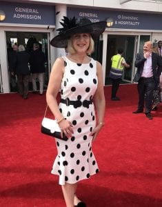 epsom-races-hat-hire-east-anglia