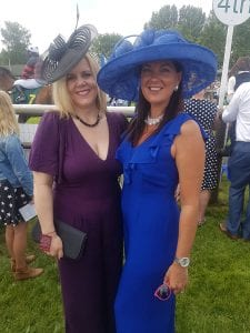 fakenham-races-hat-hire-norfolk