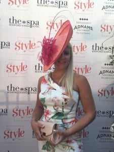 hat-hire-newmarket-races (1)