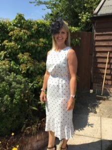 hat-hire-newmarket-races (3)