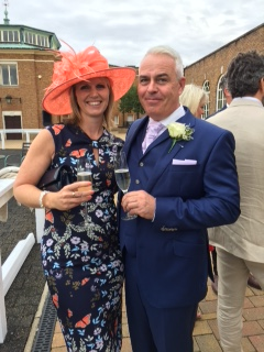 hat-hire-newmarket-races (4)