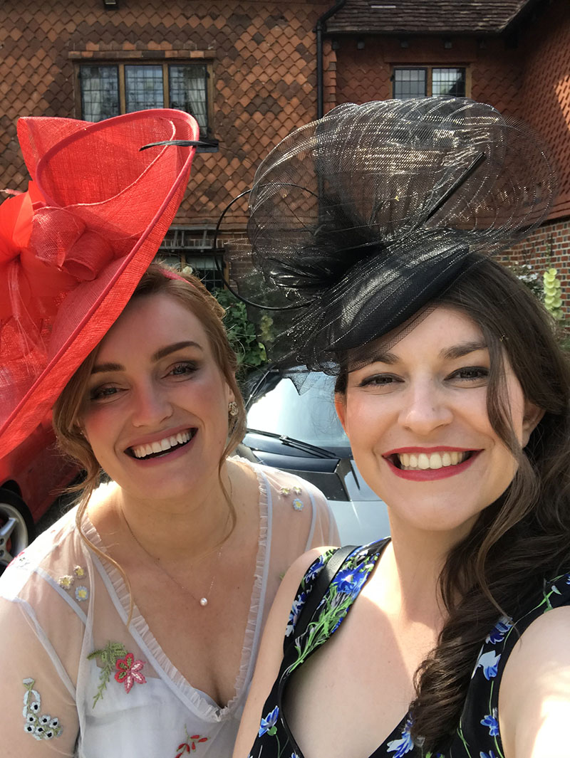 wedding-hat-hire-norwich