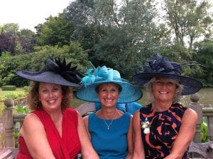 norwich-wedding-hats-for-hire