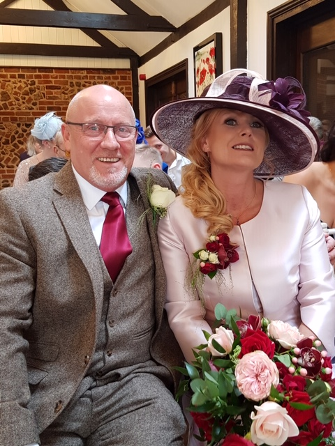norfolk-occasions-hats-for-hire